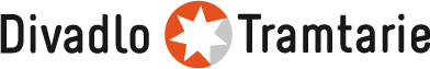 Divadlo Tramtarie Logo